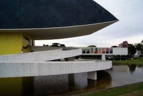 museo-de-Oscar-Niemeyer-05