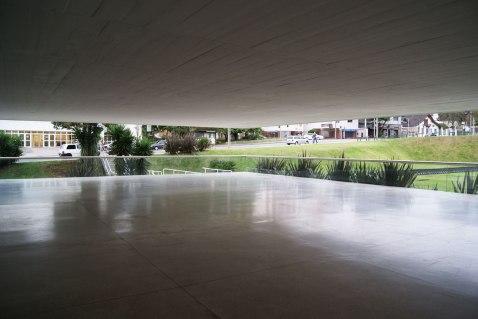 museo-de-Oscar-Niemeyer-06