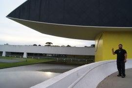 museo-de-Oscar-Niemeyer-08