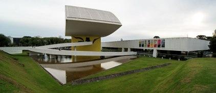 museo-de-Oscar-Niemeyer