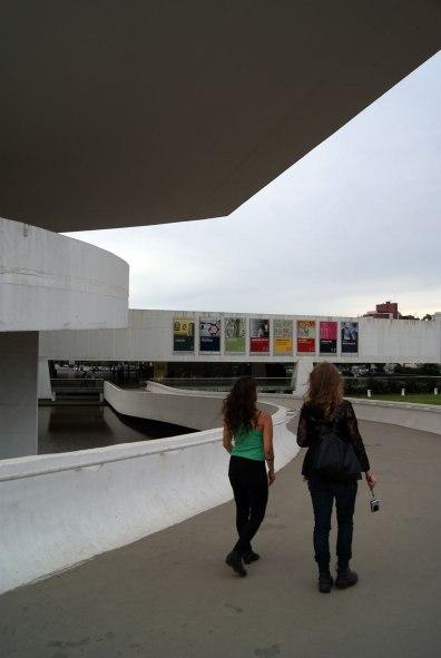 museo-de-Oscar-Niemeyer02