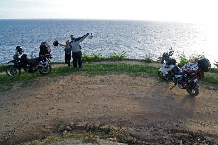 camino-a-araruama