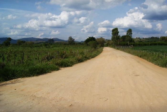 camino-interior-Sao-Thome