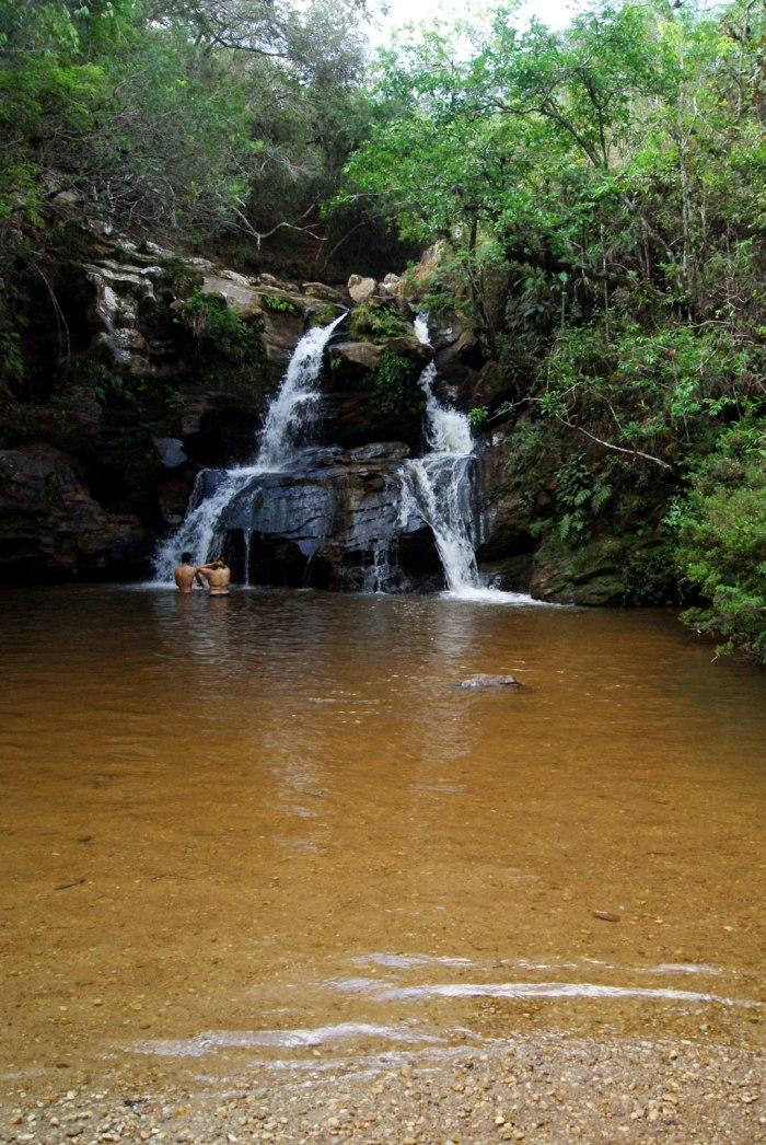 cascada-en-Sao-Thome