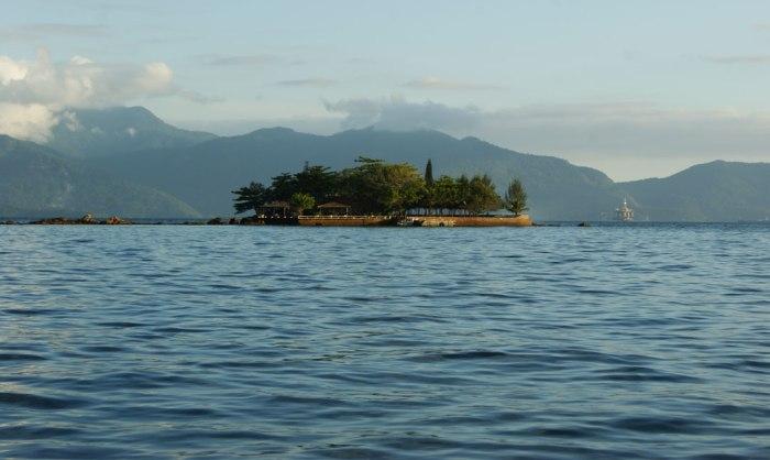 isla-paraiso