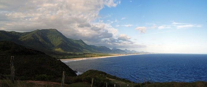 Panorama-playa-grande