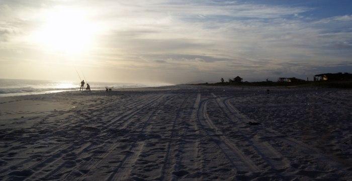 playa-cerca-bar