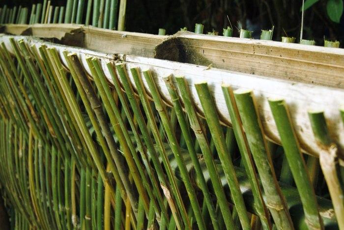 reja-de-bambu