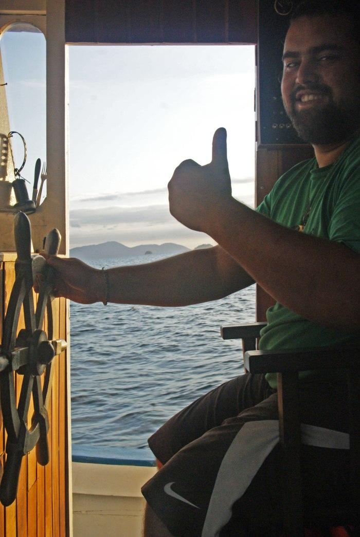 ro-llevando-el-barco