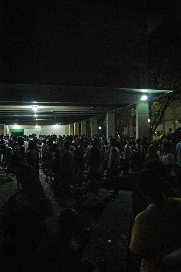 roda-de-samba---universidad-UFF