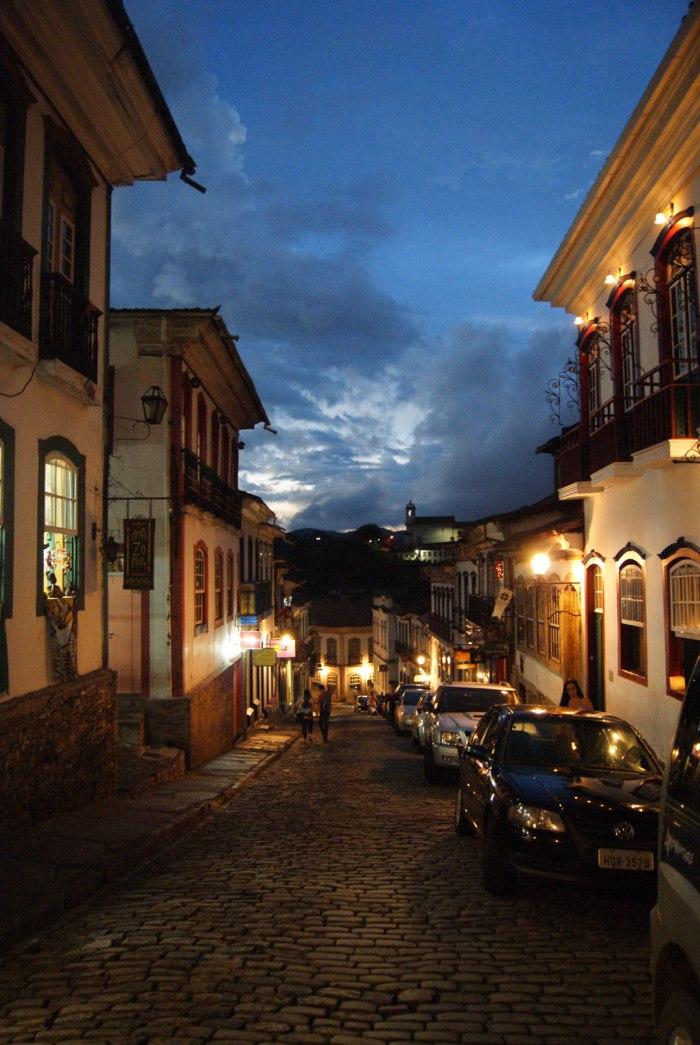 calle-de-Ouro-preto