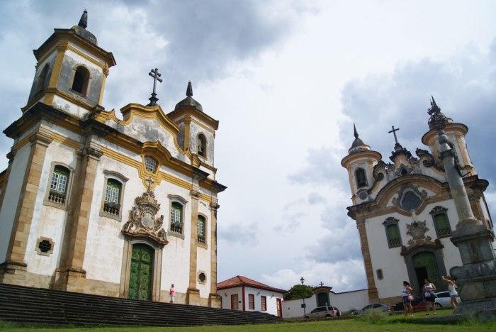 iglesias-de-muchos-años