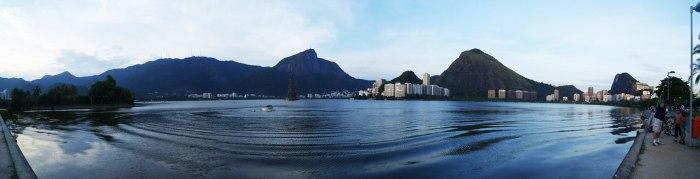 laguna-de-Rio