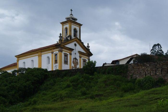 mas-iglesias-antiguas