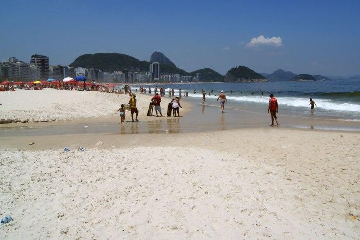 playa-de-copacabana