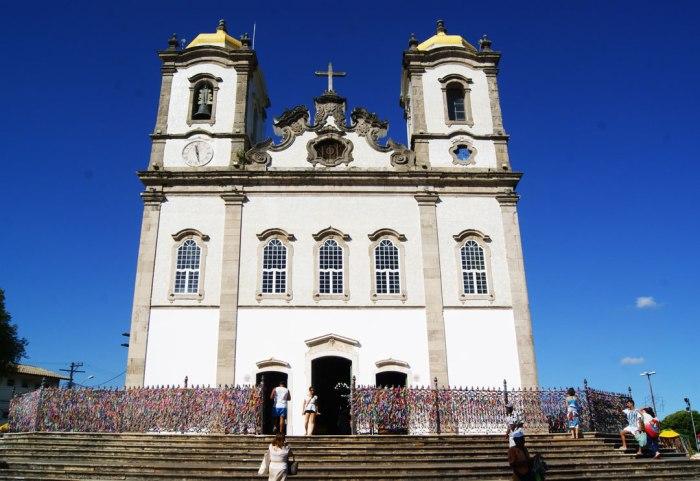 iglesia-bonfim