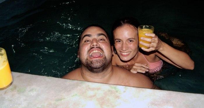 raz-y-ro-piscina-aderbal