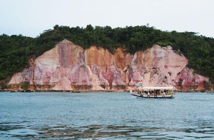 mas-islas