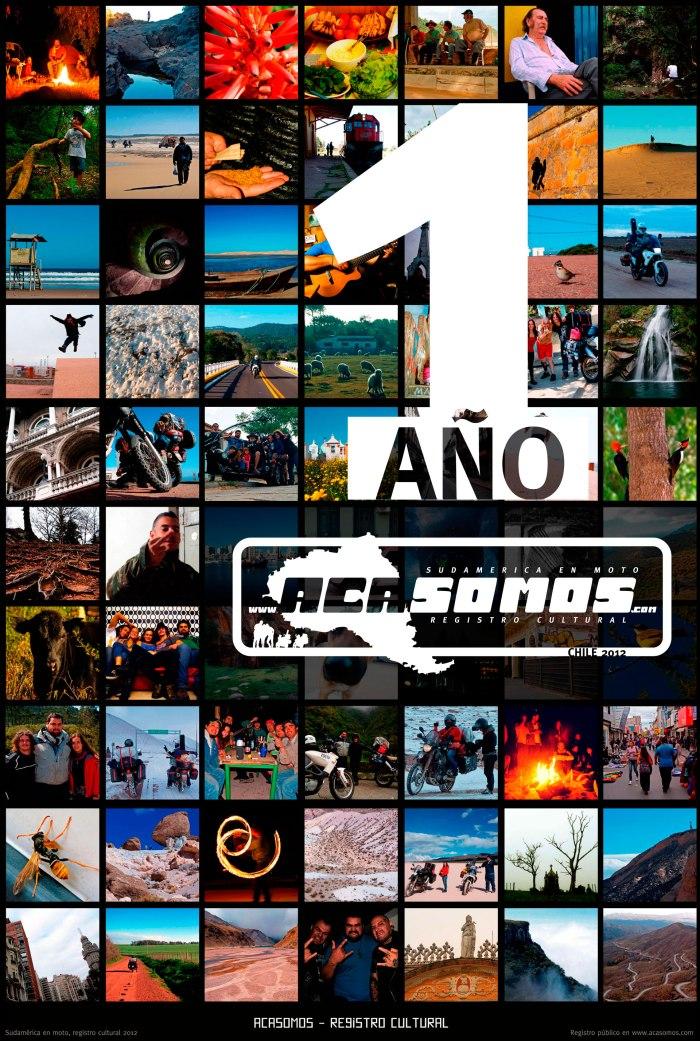 Afiche-1-año-JPG-para-web