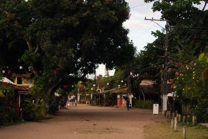 la-calle-principal