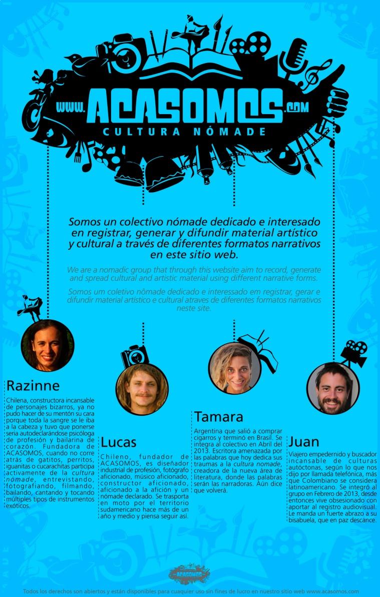 nosotros-jpg-web-2013
