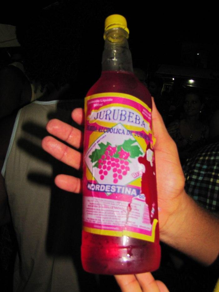 bebida-nordestina