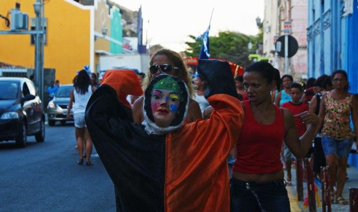 carnaval-tradicional