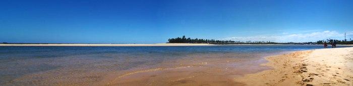 extension-de-playa