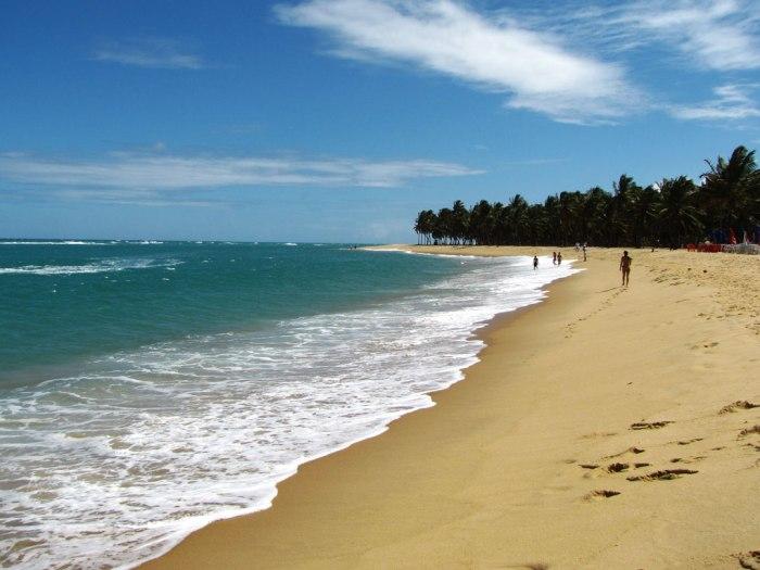 playa-guinga