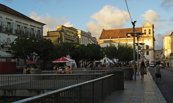 plaza-salvador