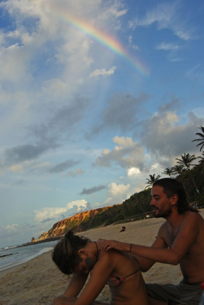 arcoiris-praia-do-amor