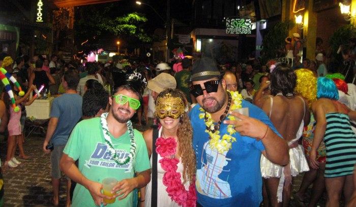 carnaval-pipa-02