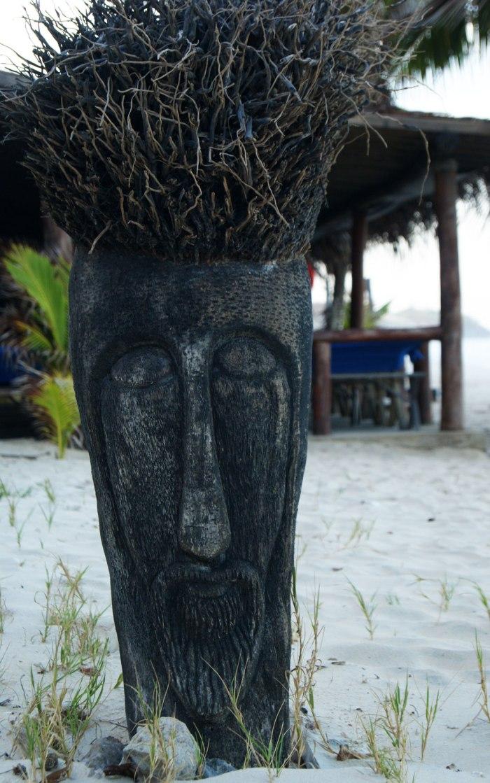 escultura-madeiros