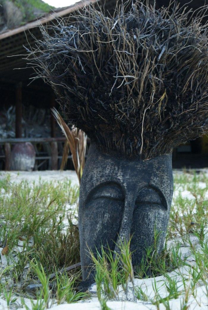 escultura-madeiros2
