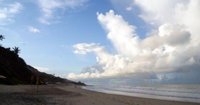 praia-do-amor