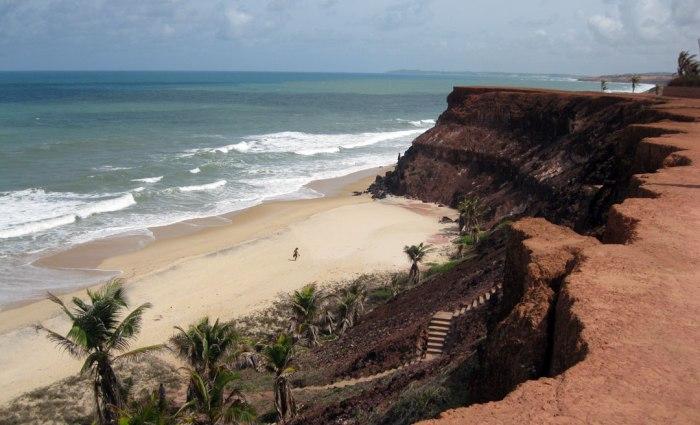 praia-do-chapadao