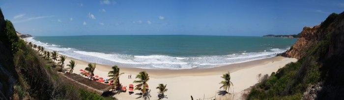 praia-madeiros