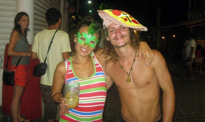 raz-y-lucas-en-carnaval