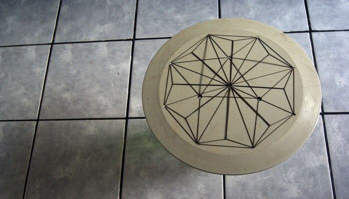 mesa-reciclable