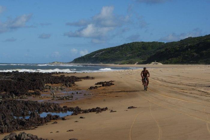 paseo-por-la-playa