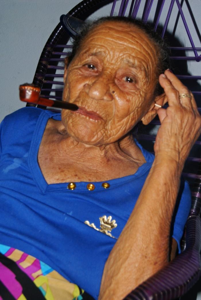 abueli