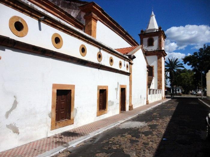 iglesia-de-piracuruca