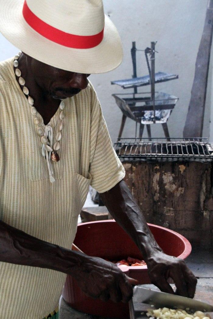 mestre-cocinando