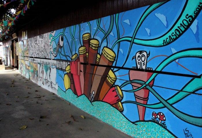 mural-lucas