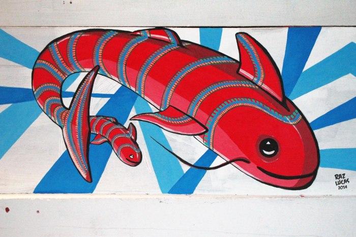 mural-pez