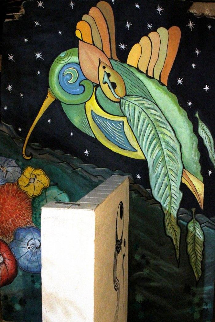 mural-raz