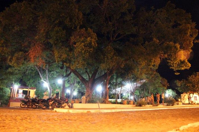 plaza-de-pedro-II