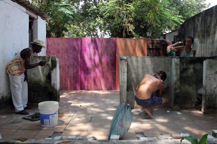 preparando-el-lugar-para-pintar