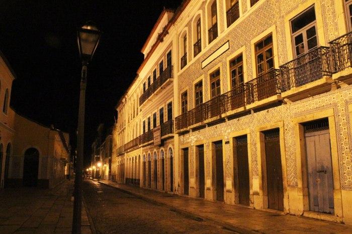 ruas-de-noche